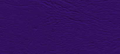 Cabin upholstery color selection | Denkart 6
